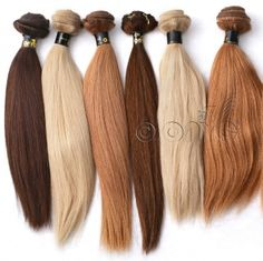 ONYC Hair website is an International Kinky 3B-3C™ Curl 7 Piece Clip In Hair Extension Company with Pure 100% Cuticle. Buy Quality kinky curly clip in human hair extensions directly from USA accessories hair clips Suppliers.