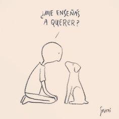 Amor de perros