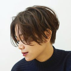 short thin hairstyles 2016 hairstyles for round faces thin hairstyles 2016 wavy thin hairstyles 2017 thin hairstyles medium thin hairstyles thin hairstyles hairstyles women Medium Thin Hair, Short Thin Hair, Girl Short Hair, Short Hair Cuts, Mens Hairstyles Thin Hair, Side Bangs Hairstyles, Oval Face Hairstyles, Bob Hairstyles, Haircuts