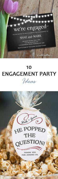 last minute bachelorette gift ideas