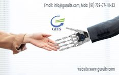 Software Training Artificial intelligence (AI) Training course in Chennai, Trichy, Sivakasi, Kovilpatti, More Details. Hurry Limited Position Only for software trainee Phone: Chennai: 739 Application Development, Software Development, Enterprise Business, Security Solutions, Asset Management, Artificial Intelligence, Training Courses, Chennai, Career