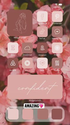 Etsy Handmade, Handmade Gifts, 2 Instagram, Blush Color, Icon Pack, Facetime, Marsala, App Icon, Diy Craft Projects