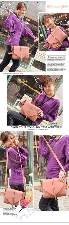 STYLISH BAG :: Handbags :: 2012 new Korean 2037 handbags - Online Shop Philippines : Online Shopping Philippines, Korean Wholesale Clothing Philippines, Fashion Dress Supplier, Japanese Clothing Wholesale, Wholesale Handbags, Wholesale Korean Accessories $9.70