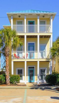 15 best pcb houses images on pinterest great vacations beach rh pinterest com
