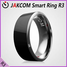 Jakcom Smart Ring R3 Hot Sale In (Mobile Phone Lens As Universal For  Zoom Smartphone Lenses Clip Lens For Smartphone //Price: $US $18.91 & FREE Shipping //     #samsung