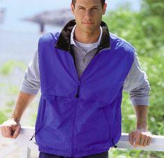 Brett Hollands for Harvard Square (2005) #BrettHollands #HarvardSquare #supermodel #model #FordModels_Chi #FordModels #NextModels #HeffnerModels #Canadian #blue #jacket #vest