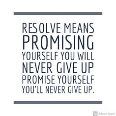 Giving Up, Never Give Up, Me Quotes, Ego Quotes
