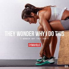Gymaholic motivation to help you achieve your health and fitness goals. Try our free Gymaholic Fitness Workouts App. Fitness Workouts, Sport Fitness, Fitness Goals, Fun Workouts, Health Fitness, Core Workouts, Zumba Fitness, Fitness Planner, Fitness Weightloss
