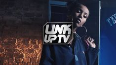 Amun - So Cold [Music Video] | Link Up TV - YouTube