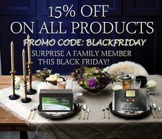 HAPPY THANKSGIVING! ((BLACK FRIDAY CONTINUES SPECIALS! )) Happy Thanksgiving, Black Friday, All Things, Happy Thanksgiving Day