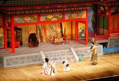 images of kabuki | Uma mistura de beleza, dança e muita tradição!