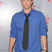 'The Young and the Restless': Michael Muhney rehire speculation grows  http://www.examiner.com/article/the-young-and-the-restless-michael-muhney-rehire-speculation-grows