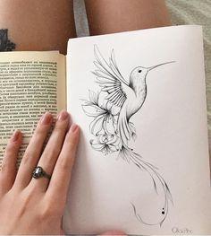 Up Tattoos, Future Tattoos, Black Tattoos, Tattoo Drawings, Body Art Tattoos, Small Tattoos, Sleeve Tattoos, Tattoos For Women, Cool Tattoos