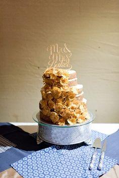 Shweshwe Game Lodge Wedding by Liesl le Roux Lodge Wedding, Rustic Wedding, Wedding Cake Toppers, Wedding Cakes, African Theme, Game Lodge, Rustic Cake, Vanilla Cake, Wedding Colors