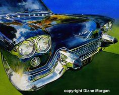 paul jackson watercolor - Google Search