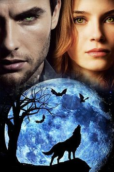 # No Ficción # amreading # books # wattpad Fantasy Wolf, Fantasy Romance, High Fantasy, Fantasy Warrior, Wattpad Book Covers, Wattpad Books, Wolf Pictures, Fantasy Pictures, Heart Pictures
