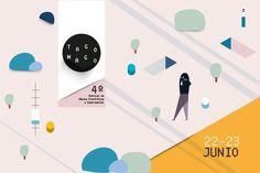 Tagomago fest: festival de música electrónica en Valencia