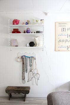 an-magritt: Kids room