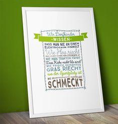 Dorfkinder_Vorschau Statements, Kindergarten, Cricut, Bullet Journal, Diy, Software, Design, Paper, Grandma And Grandpa