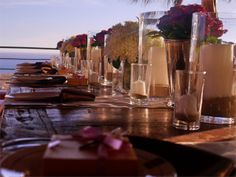 Wedding in Los Cabos, Cabo San Lucas Weddings, Los Cabos Weddings, Los Cabos Rehearsal Dinner, Bodas en Los Cabos