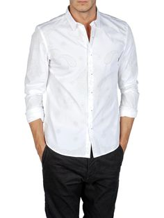 Another shirt that I liked! :)