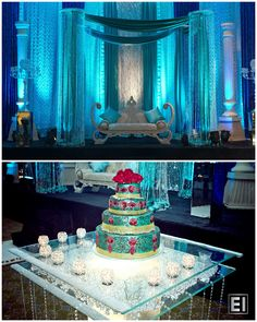 I Obsessed With Princess Jasmine Want A Aladdin Theme For My Wedding Hate The Cake Tho