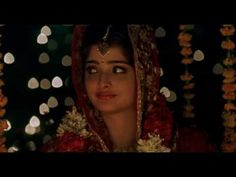 Kawa Kawa (Ajj mera jee karda, Punjabi Wedding Song)..from 2001 Global Hit Indian Film 'Monsoon Wedding' by #Brilliant Mira Nair..Song by Sukhwinder Singh...from viewpoint of Bride's Dad-Mom: they feel like flying after daughter finds soul mate...I Say (Crow) today my heart feels: Oh Lord, Oh Lord, shower rain, our home's should be full of grain; I say (crow) today my heart wants: I fly with the winds..my kismet/destiny has created cool shades..today my heart wants to lose self in the…