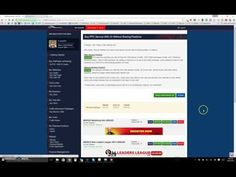 How to create your first banner in Traffic Monsoon and promote it with an adpack