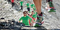 How To Choose The Running Shoes: The Ultimate Buying  Guide https://www.searchub.com/blog/how-to-choose-the-running-shoes-the-ultimate-buying-guide/