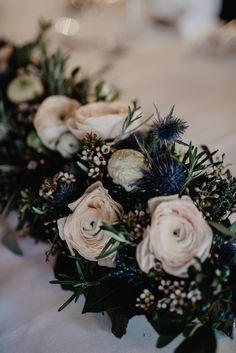miss freckles photography · Hochzeitsfotografin in Salzburg Freckle Photography, Beautiful Table Settings, Wedding Decorations, Table Decorations, Salzburg, Boho, Freckles, Christmas Wreaths, Vintage