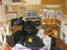 Rubbish Clearance company in London : Rubbish Clearance: Clear The Lot pride ourselves on our company ethics PROFESSIONAL, EFFICIENT, ACCOUNTABLE, CONSIDERATE and HONEST.   http://www.clearthelot.com/category/Rubbish-clearances.html  Tel: 0871-990-3035  Email: info@clearthelot.com  Address: Park View House 54 Fulham High Street SW6 3LQ London  Nearest Station: Putney Bridge
