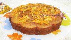 Tart Tiramisu – Lavanta Mutfak Baked Potato, Tiramisu, Tart, Baking, Ethnic Recipes, Food, Pie, Bakken, Essen