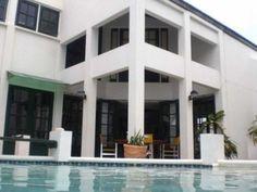 $600k - Bilderdijkstraat 1A, Aruba Palms