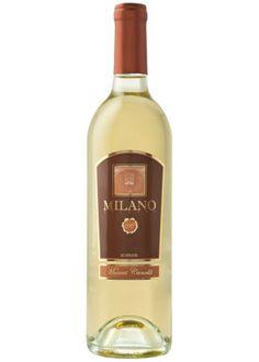 Milano Cellars 2012 Muscat Canelli - WineShop at Home  http://www.wineshopathome.com/beckyhunsicker   #wineshopathome #muscat #wine #gift