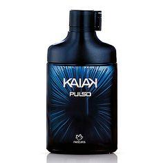 Desodorante Colônia Kaiak Pulso Masculino