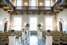We're delighted to share with you this elegant wedding styled shoot created to showcase Queen's House in Greenwich in its year! Royal Park, Black And White Marble, Royal Residence, Beautiful Wedding Venues, Park Weddings, London Wedding, Classic Elegance, Wedding Styles, Elegant
