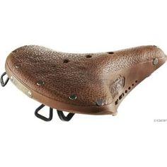 Brooks Saddles B68 S Bicycle Saddle (Women's). http://todaydeals.me/viewdetail.php?asin=B001M04X9G