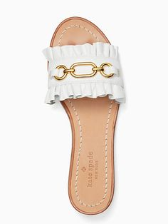 Zappos Women S Luxury Shoes Cute Sandals, Women's Shoes Sandals, Leather Sandals, Mystique Sandals, Cute Slippers, Slipper Sandals, Luxury Shoes, Womens Slippers, Summer Shoes