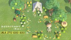 Koi Dragon, Sims 4 Mods Clothes, Path Design, Pattern Code, Animal Crossing Qr, New Theme, Paths, Custom Design, Pokemon