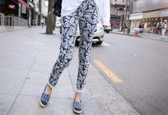 """""""주문폭주""""megan-pants  10657"""