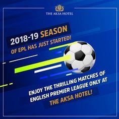 HK 2019-Topps Finest CL Soccer-Harry Kane//de la carte #FC