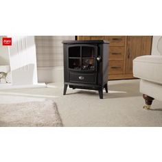 20 Best Freestanding Electric Fireplace Stoves Images