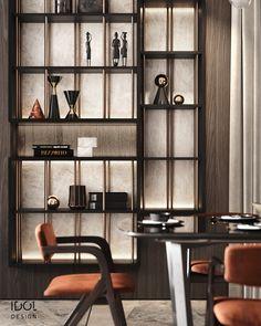 Perfect Image, Perfect Photo, Great Photos, Cool Pictures, Luxury Interior, Interior Design, Living Room Tv Unit Designs, Apartment Design, Living Room Interior