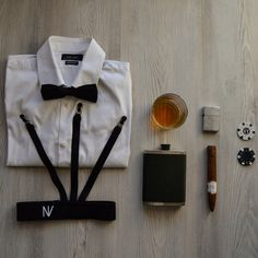 Shirt Stays, Daniel Wellington, Accessories, Ideas, Fashion, Moda, La Mode, Fasion, Thoughts