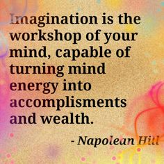Image result for napoleon hill quotes desire