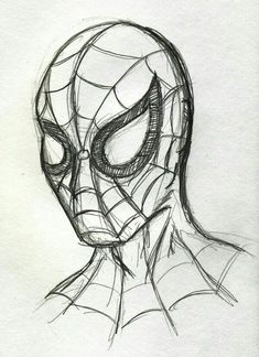11 Best How To Draw Superheroes Images Sketches Draw Drawing
