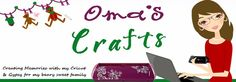**Oma's Crafts**