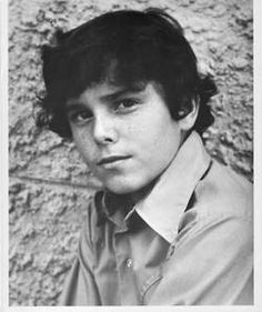 Christopher Knight The Brady Bunch, Brady Kids, Christopher Knight, Young Ones, Very Lovely, Battleship, Movie Tv, Celebs, Pictures