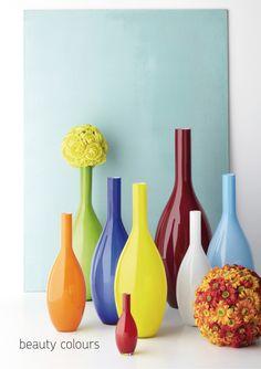 1001 epices home fragrance villeroy boch home decor. Black Bedroom Furniture Sets. Home Design Ideas