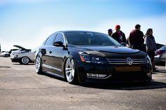 Passat Passat Vw, Vw Cc, Black Audi, 4x4, Car Mods, Air Ride, Volkswagen Jetta, Cute Cars, Sexy Cars